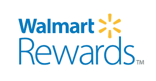 Make the best of Walmart Rewards with the Walmart Credit Card Canada
