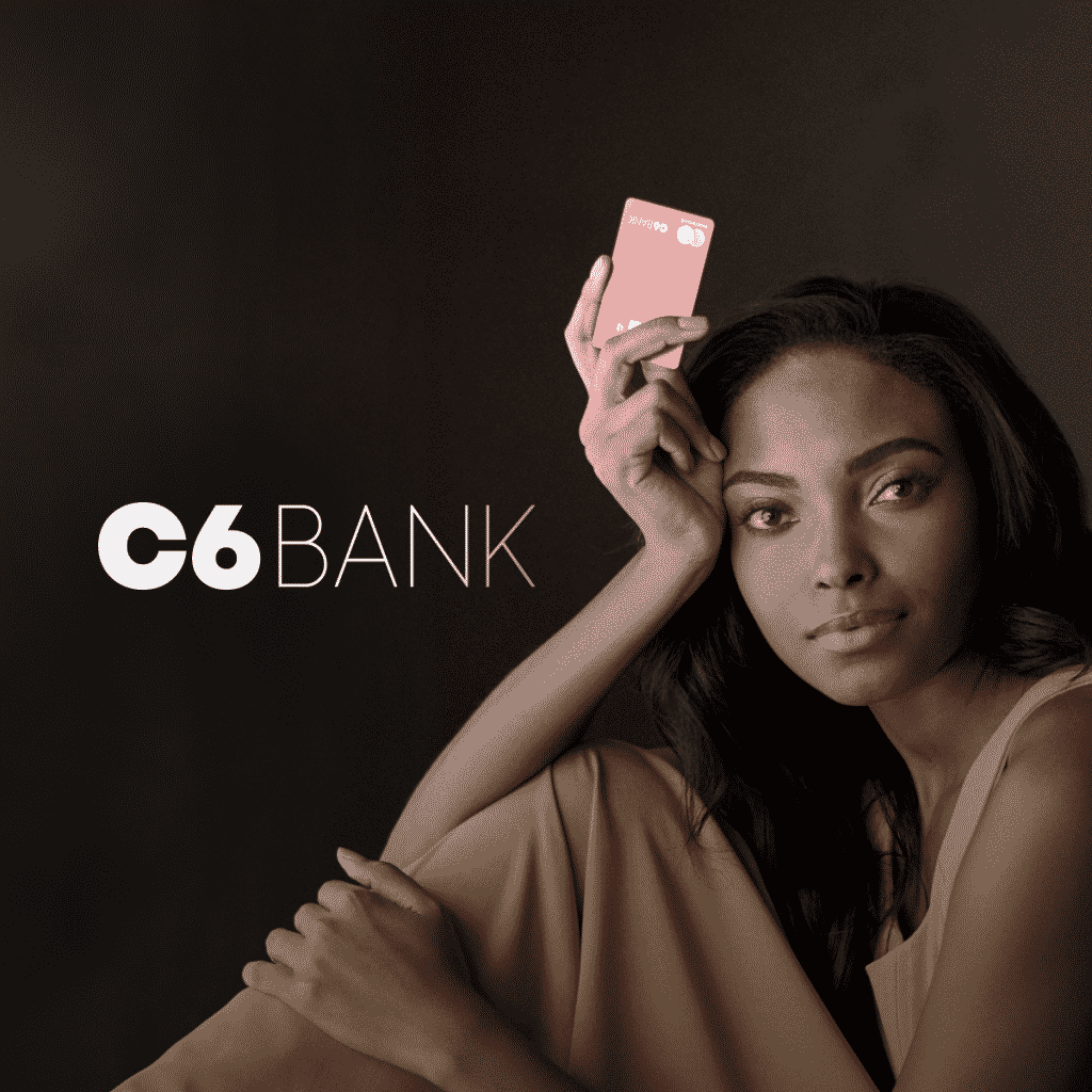 C6 Bank Cover Virtual Bank