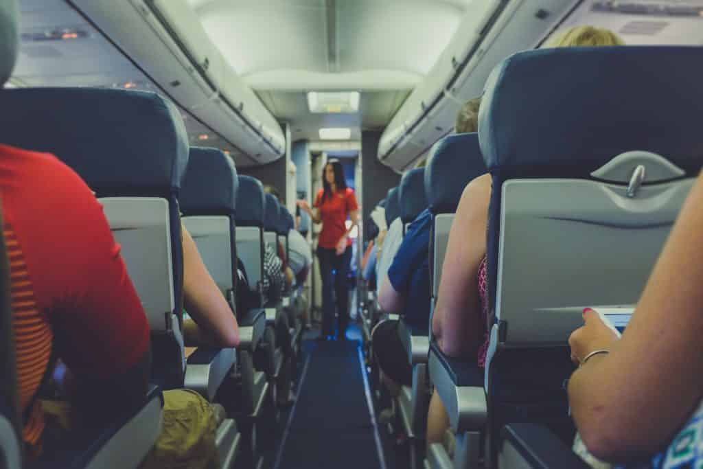 Flair Airlines Review ULCCs Ultra-low-cost Carriers unbundled flights