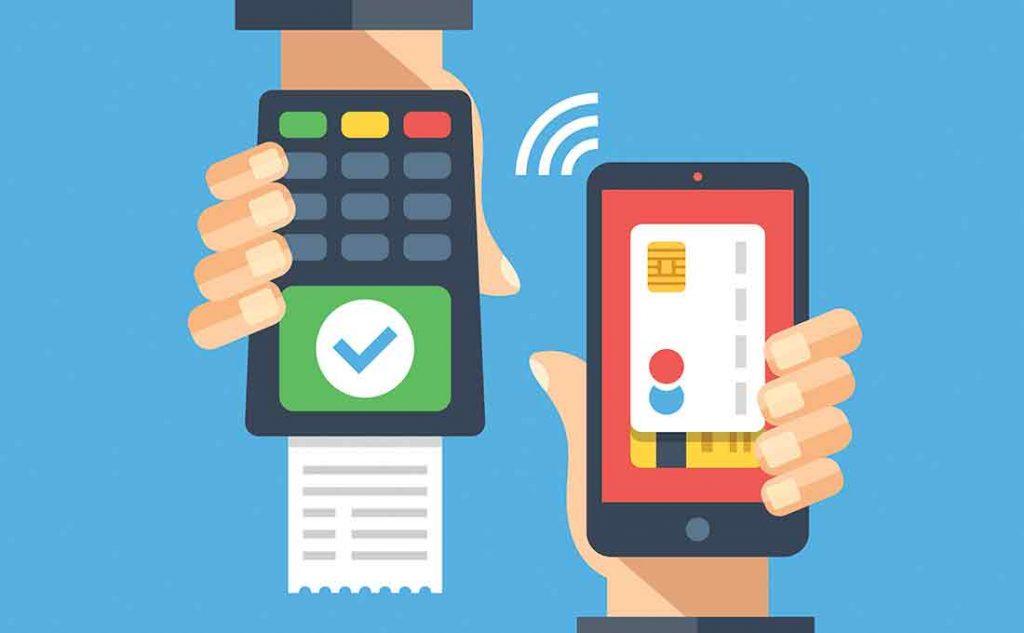 mercado pago payment cartao