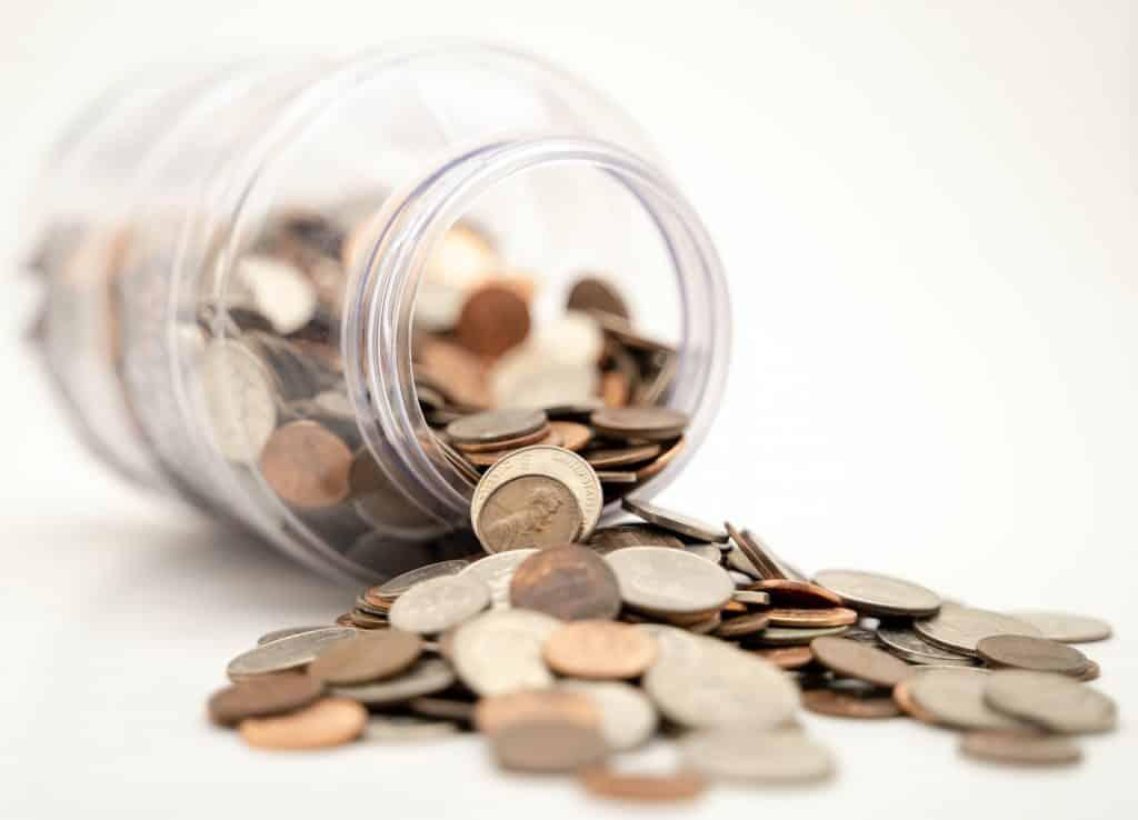 saving money savings loans responsible finance