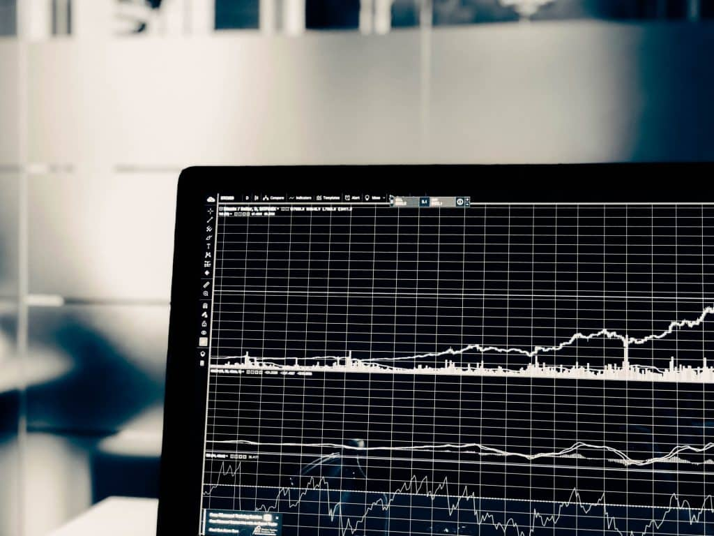 Indicators In Day Trading