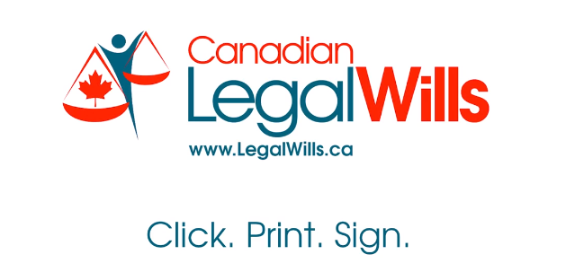 Legalwills-legal-wills-Canada-Canadian-online