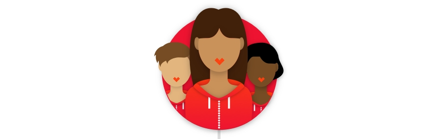 Hackbright Academy Review