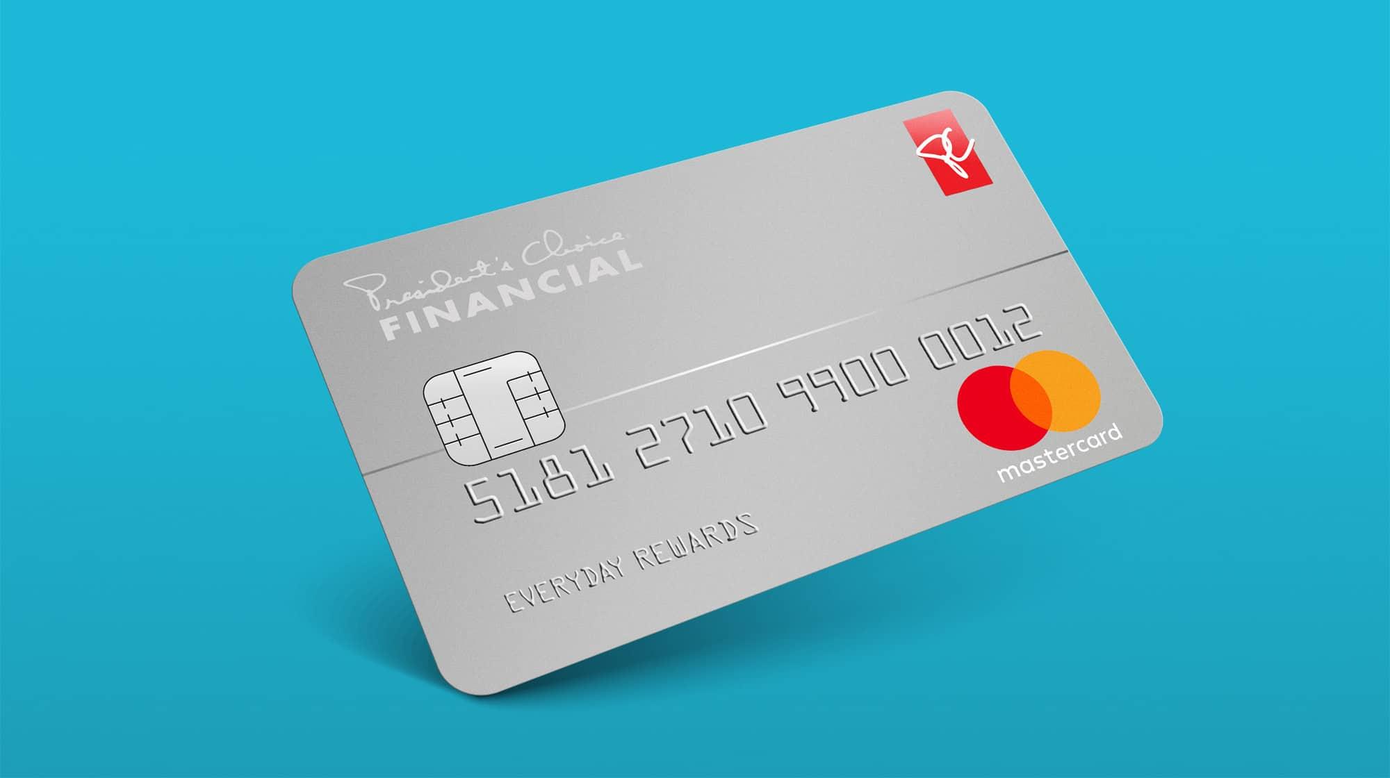 PC-Financial-Mastercard